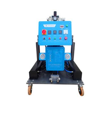 JNJX-Q2600(K)型聚氨酯保温发泡机